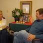 Myshka Chiropractic Clinic - Jonesboro, AR