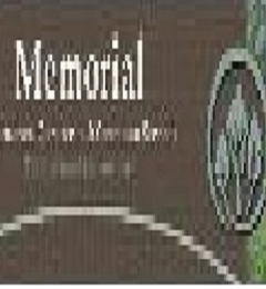 Memorial Mortuaries & Cemeteries - Salt Lake City, UT