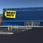 Best Buy - Muncie, IN