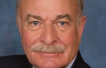 Arnold E. Jabin, Esq.