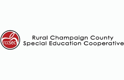 Rural Champaign County Special Education Cooperative - Rantoul, IL