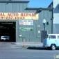 General Auto Repair - San Diego, CA