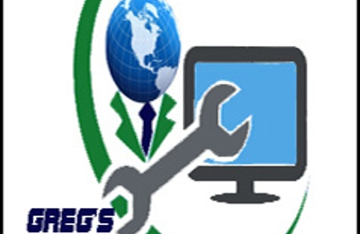 Greg's Computer Services and Repair - Trumbull, CT