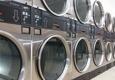 Booms Laundry - Biddeford, ME