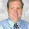 John Fisher: Allstate Insurance