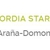 Concordia Star Medical & Aesthetics