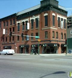 Urban Insurance Agency - Chicago, IL