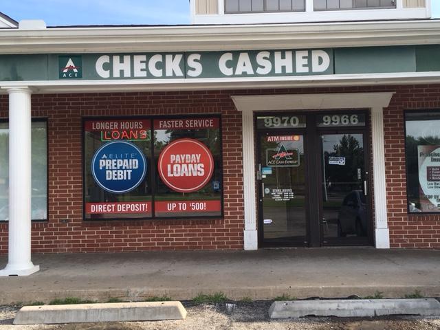 Hdfc bank cash advance charges picture 5