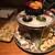 EMC Seafood & Rawbar