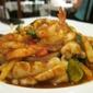Chez Saigon Thai & Vietnamese Restaurant - Belmont, CA