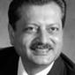 Dr. Ayub A Hussain, MD - Houston, TX