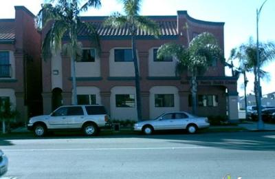 Ciaccio Memorial Clinic - San Diego, CA