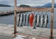 Salmon Falls Resort - Ketchikan, AK