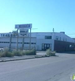 Mattuchio Scrap Metal - Everett, MA