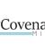 New Covenant Faith Ministries