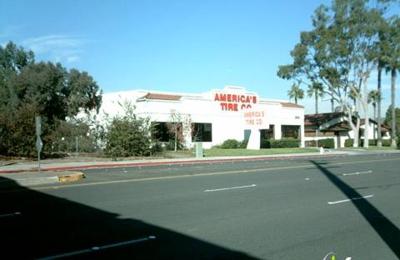 Reinalt-Thomas Corporation - Costa Mesa, CA