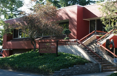 Sunday Clinic - Lacey, WA