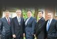 Mularski Bonham Dittmer & Phillips LLC - Columbus, OH