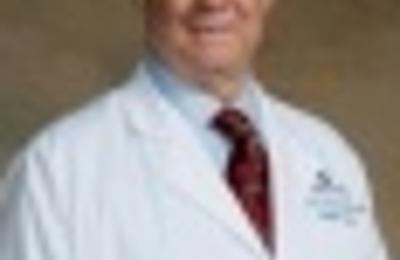 Dr. Herbert Kay Plauche, MD - Highlands, NC