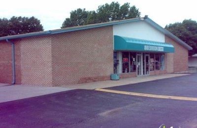 The Bedroom Store 13225 New Halls Ferry Rd, Florissant, MO 63033 ...
