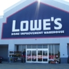 Lowes Locations & Hours Near Hingham, MA - YP com