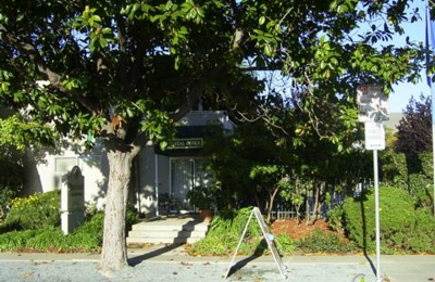 Baywood Apartments - Hayward, CA