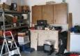 MAS Movement LLC Professional Organizing - Colorado Springs, CO