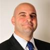 Joseph Liana - Ameriprise Financial Services, Inc.