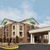 Holiday Inn Express Grove City (Outlet Center)