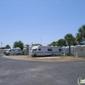 Holiday Mobile Park - Tavares, FL