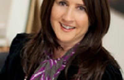Dr. Cherie Gilleon, DO - Chicago, IL