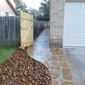 Harvest Landscape & Irrigation - San Antonio, TX