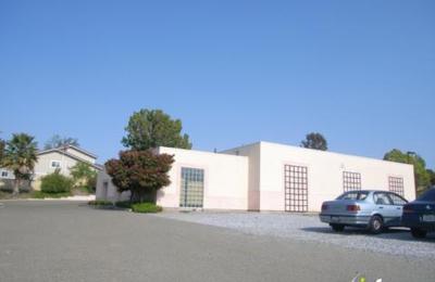 Ohlone Veterinary Emergency Clinic Inc. - Fremont, CA