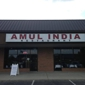 Amul India Restaurant - Dublin, OH