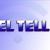 CEL-TELL