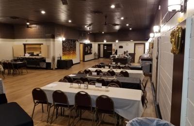 Schorsch Village Hall Rental - Chicago, IL