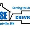 House Chevrolet