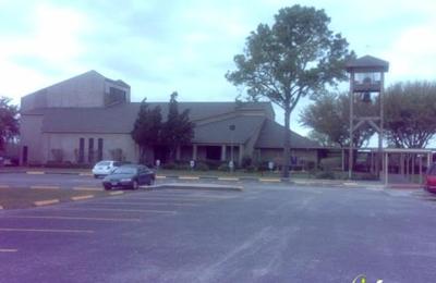 St Vincent De Paul Food Pantry 2730 Nelwood Dr Houston TX 77038