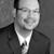 Edward Jones - Financial Advisor: Douglas M Wall