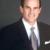 Allstate Insurance Agent: Christopher Graff