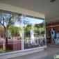 Stuarts Apparel - Los Altos, CA