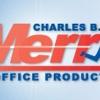 Charles B. Merrill