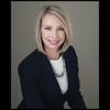 Michele Ellis - State Farm Insurance Agent