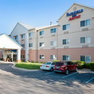Fairfield Inn & Suites - Independence, MO