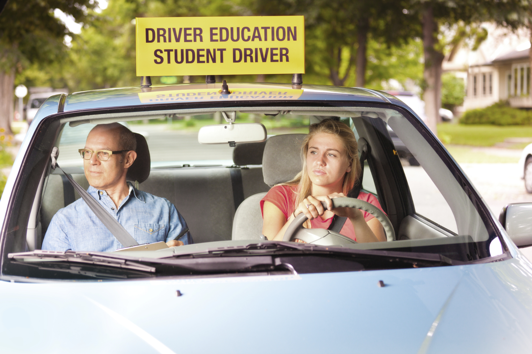 the importance of driving education The importance of civic education should be communicated to the general public through televised public forums, print media, and public service television announcements parents, civic leaders, and the media are important influences and have significant contributions to make to civic education, and their support should be enlisted.