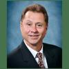 Wayne Leone - State Farm Insurance Agent