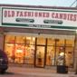 Old Fashioned Candies - Berwyn, IL