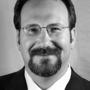 Edward Jones - Financial Advisor:  Jeff Stonecliffe