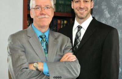 Ryan Family Law P C - Elgin, IL