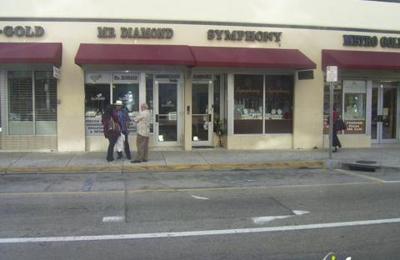 Metro Gold Jewelry 2 NE 1st St Miami FL 33132 YPcom